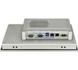研华[Advantech] TPC-1051WP-E3AE型平板式电脑