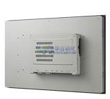 研华[Advantech] TPC-1551WP-E3AE型平板式电脑