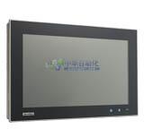 研华[Advantech] TPC-1581WP-433AE型平板式电脑