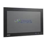 研华[Advantech] TPC-1840WP-T3AE型平板式电脑