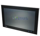 研华[Advantech] TPC-1881WP-473AE型平板式电脑