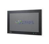 研华[Advantech]TPC-2140WP-T3AE型平板式电脑