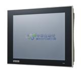 研华[Advantech] TPC-1282T-533AE型平板式电脑