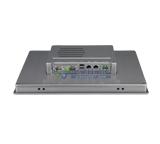 研华[Advantech]TPC-1251H-E3AE型平板式电脑