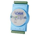 研华[Advantech]ADAM-4017-D2E型模拟量输入模块