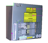 研华[Advantech] PS8-300ATX-ZBE型电源