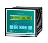 匹磁[B&C]OD7685.110荧光法溶解氧测控仪