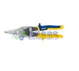 欧文[IRWIN]航空剪 103 直式和宽曲线剪切
