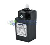 APT[APT]ALS1-P11/A1型限位开关