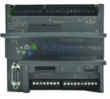 西门子[SIEMENS]6ES7 288-1SR30-0AA0型CPU