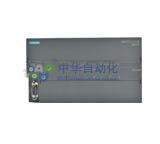 西门子[SIEMENS] 6ES7 288-1SR60-0AA0型CPU