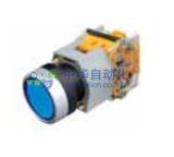 APT[APT]LA39-B2-01/10/y型圆钮
