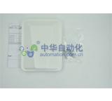霍尼韦尔[Honeywell] H7508B1060型温湿度传感器