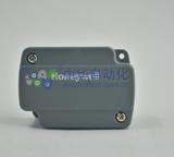 霍尼韦尔[Honeywell] VF00-1B54NW+WB150(套管)型温度传感器