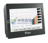 宇电[YUDIAN]AI-3904M型四路大尺寸触摸操作记录型显示报警仪表