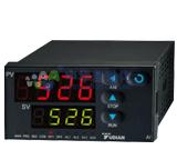 宇电[YUDIAN]AI-526P型人工智能温度控制器 / 调节器