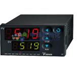 宇电[YUDIAN]AI-519型人工智能温度控制器 / 调节器