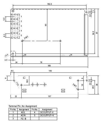 电路 电路图 电子 原理图 444_521