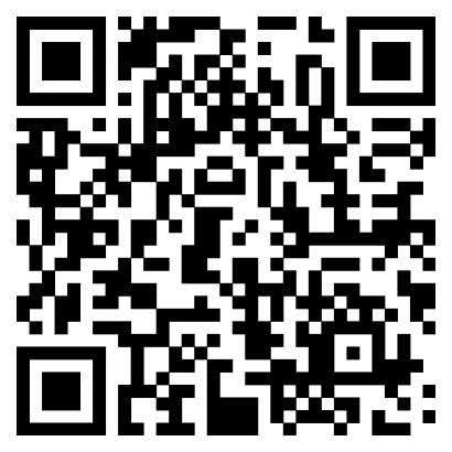 手机APP二维码Android