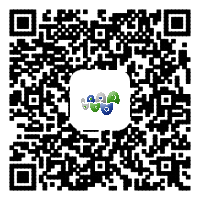 手机APP二维码IOS