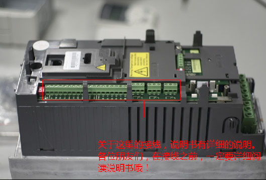 abbacs510价格图片集合吊袜内衣套装; acs510变频器-上海三昂自动化
