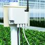 农业大棚远程监测系统