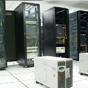 电力通讯机房环境监控终端系统