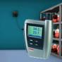 ROTRONIC 高品质温湿度监测记录系统——药厂库房