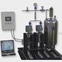 燃气自动加臭控制系统