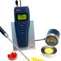 ROTRONIC水分活度仪