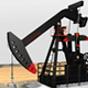 节能型油罐加热远程监控系统