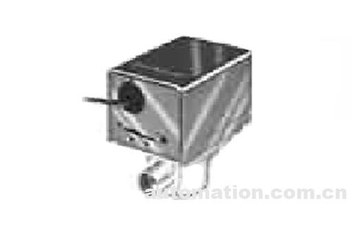 v4043c1347b型风机盘管电动阀(弹簧复位)图片