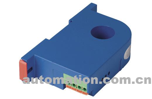 维博[维博]wbi412f21型交流电流传感器