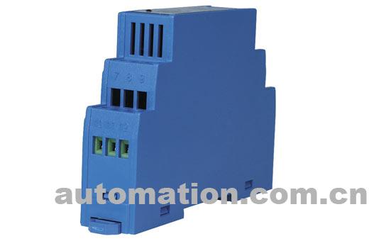 交流电压传感器价格