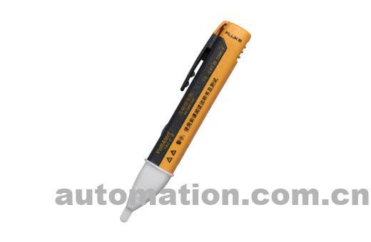福禄克[fluke]2ac-c-ii型非接触式试电笔