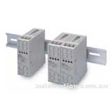 欧姆龙[OMRON] S3D2-CCD型传感器控制器