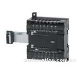 欧姆龙[OMRON] CP1W-8ET型PLC扩展I/O单元