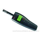罗卓尼克[rotronic]HygroPalm 0温湿度、露点手持表