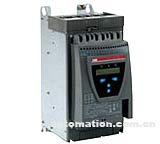 ABB[ABB]PST50-690-70通用型软起动器