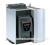 ABB[ABB]PSTB840-600-70通用型带内置旁路接触器软起动器