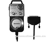 奥托尼克斯[Autonics]ENHP-100-1-L-5型便携手摇式增量型旋转编码器