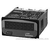 奥托尼克斯[Autonics]LE8N-BF型LCD显示计时器