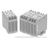 奥托尼克斯[Autonics]SP-0312型开关电源