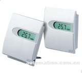 E+E[E+E] EE02-FT01型高精度温湿度显示表