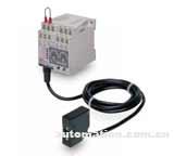 欧姆龙[OMRON] E4DA-WL1C DC12/24型放大器单元