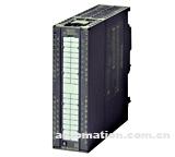 西门子[SIEMENS]6ES7 321-1BH02-0AA0型数字量输入模块