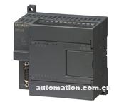 SIEMENS[西门子]6ES7 211-0AA23-0XB0型CPU