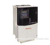 AB[AB]22C-D170A103型PowerFlex400变频器