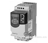 AB[AB]22F-B025N104型PowerFlex4M交流变频器