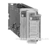 施耐德[Schneider] TSXDPZ10D2A型安全模块